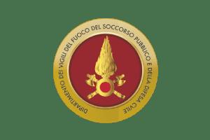 CNVVF Logo