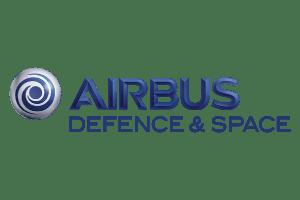 Airbus D&S Logo