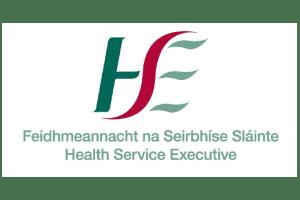 HSE Logo