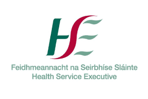 Health Service Executive (HSE) – In-Prep