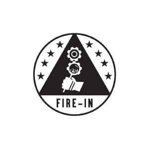 Fire_in_logo