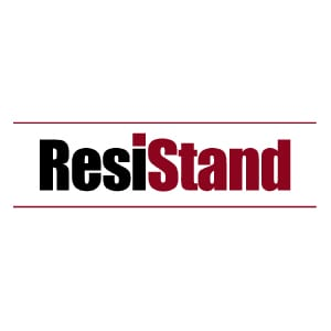 Resistand_logo