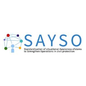 Sayso_logo