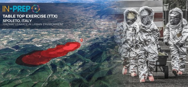 TTX_map hazmat_v3