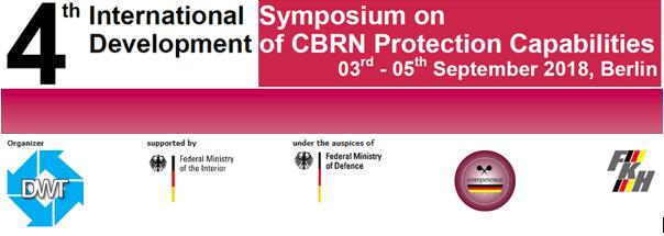 CBRN symposium