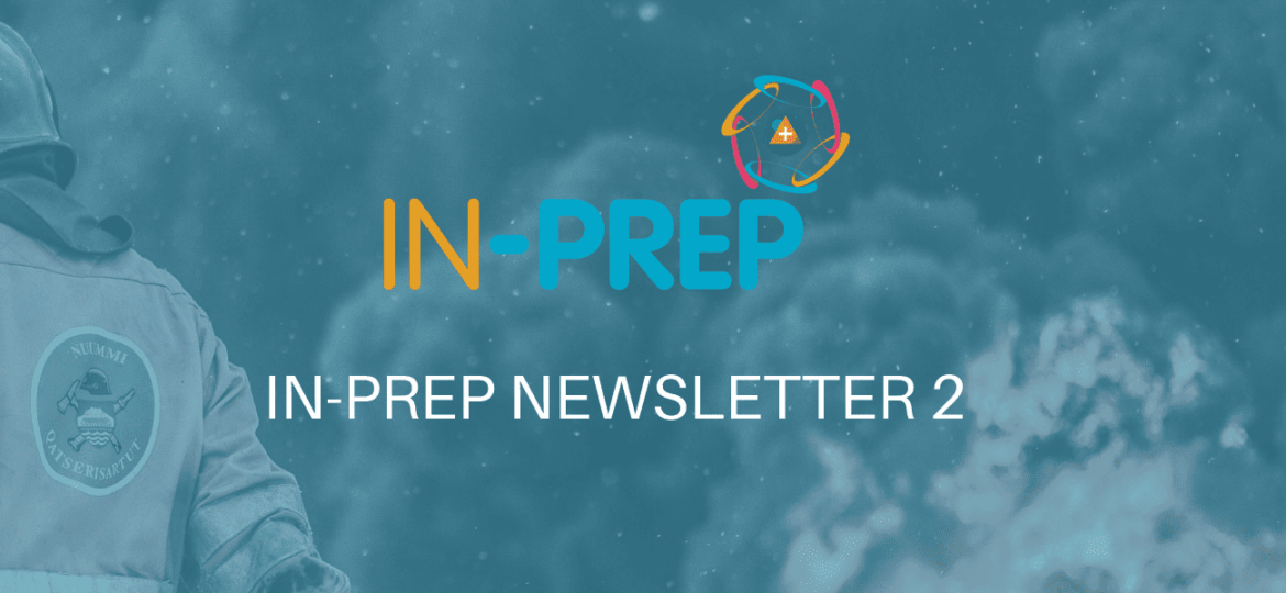 IN-PREP NEWSLETTER 2 (1)