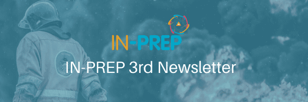 IN-PREP NEWSLETTER 3